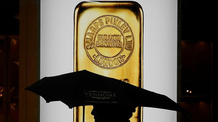 Goldkauf birgt auch Gefahren