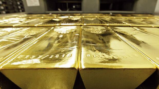 Xetra-Gold: Goldpreis nahe Jahrestief – Anleihen können Alternative zum Rohstoffkauf sein