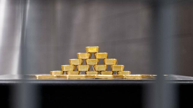 Gold kaufen? Welche Faktoren nun für das Edelmetall sprechen