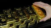 Anlagestrategie: Turbulenzen an den Märkten – Analysten setzen wieder auf Gold