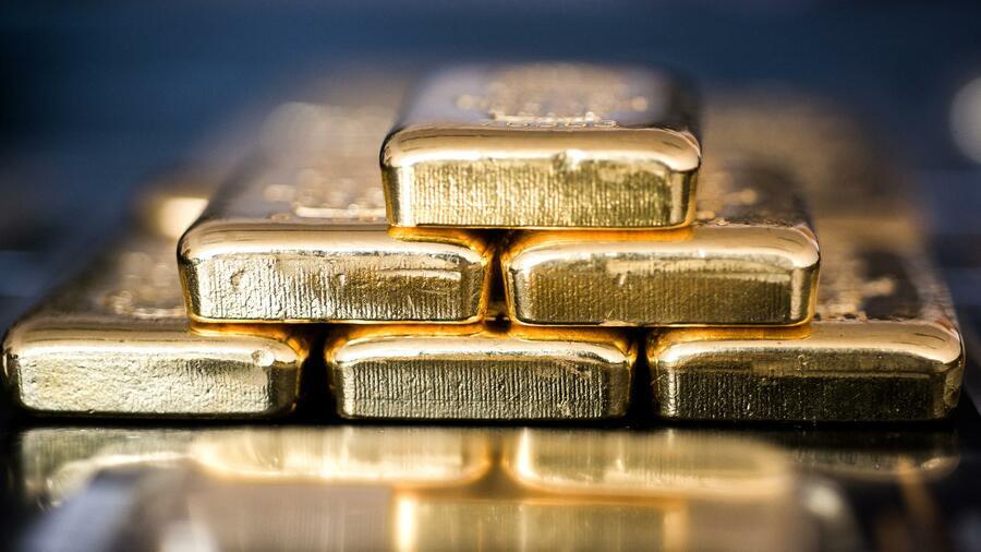 Die Russen, das Gold und die Folgen
