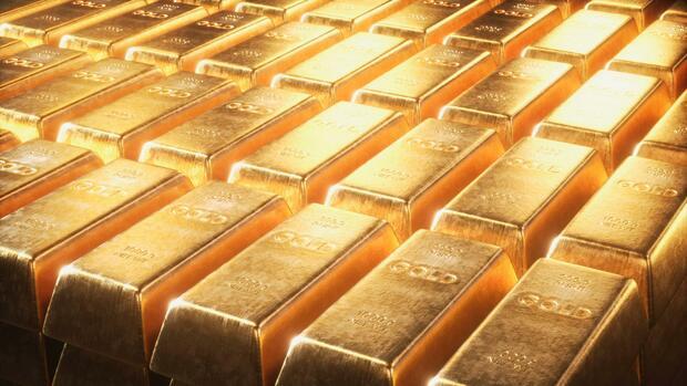 Meinung: Die Lücken im Anlegerschutz bei Gold-Investments müssen geschlossen werden