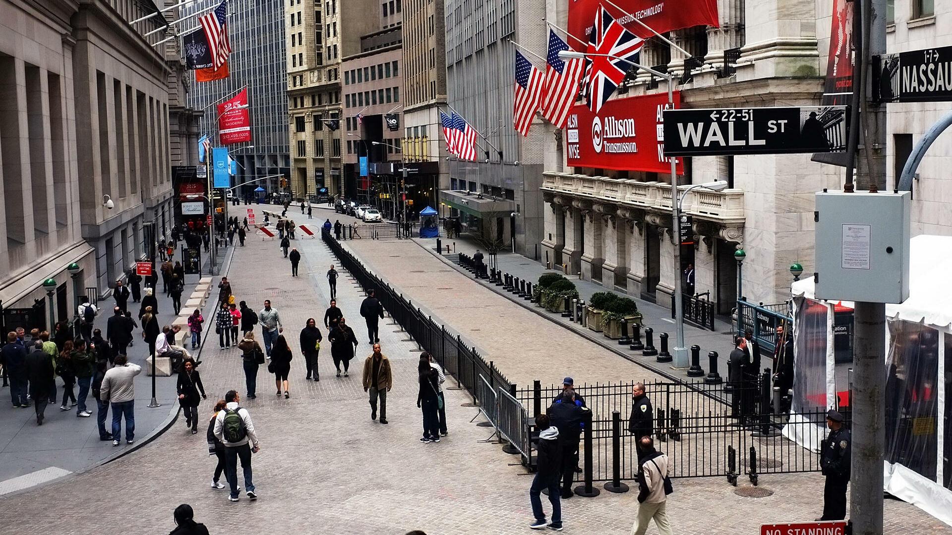 Finanzoasen: In welchem Land die geringsten Steuern anfallen