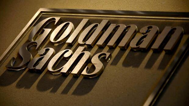 Betrugsskandal: Goldman Sachs bekennt sich im 1MDB-Skandal schuldig und zahlt Milliardenstrafe