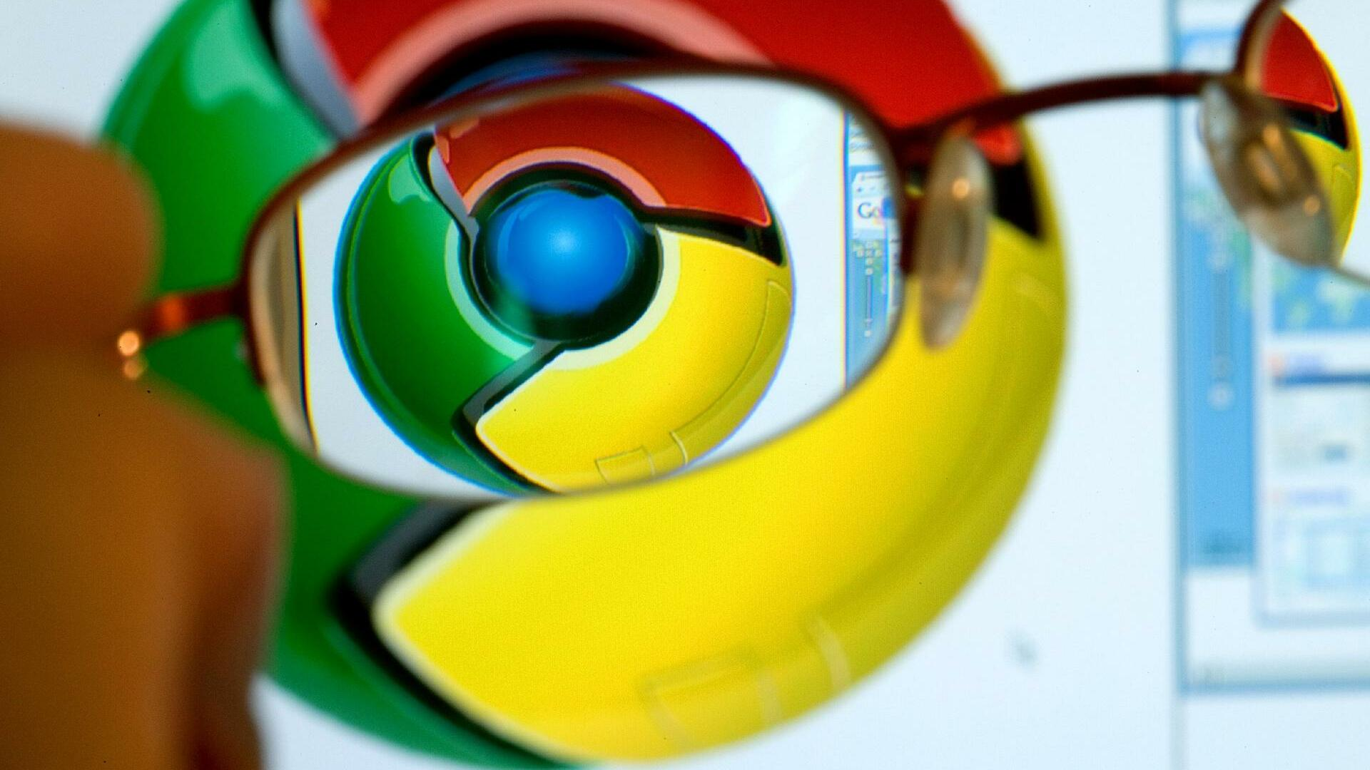 Browser: Alternativen zum Internet Explorer