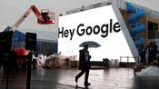 Google-Mutterkonzern: Alphabet trotzt Datenschutz-Diskussionen mit überraschend starkem Gewinnsprung