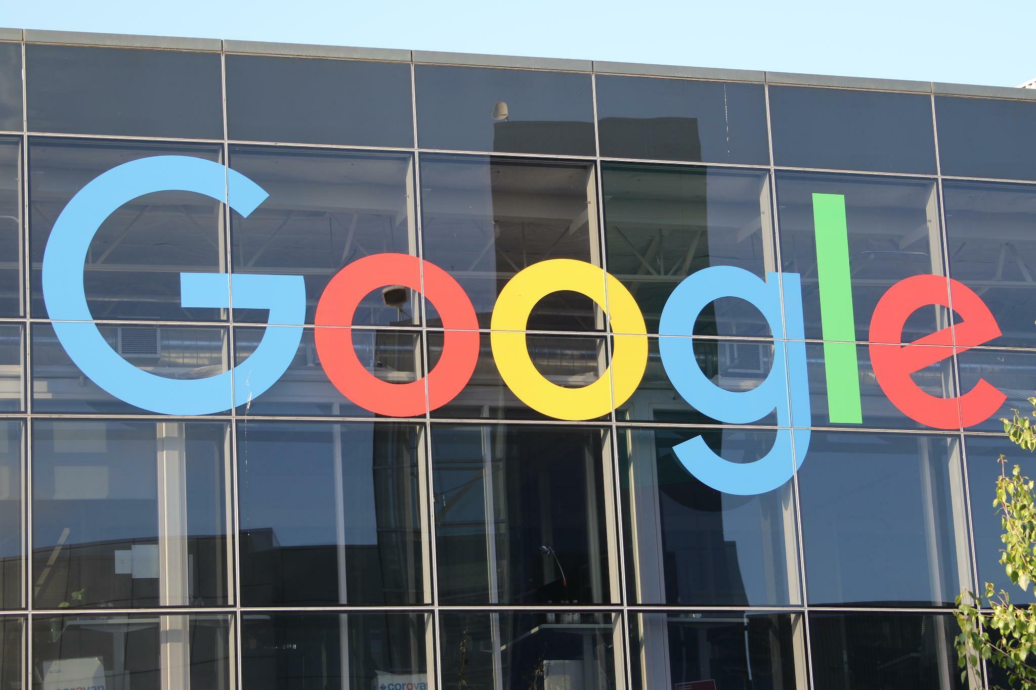 Zahlen statt Süßigkeiten: Google ändert Android-Namensgebung