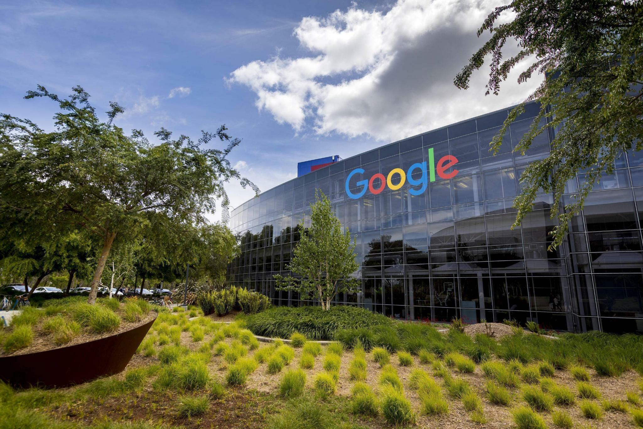 Sundar Pichai übernimmt zum kritischen Zeitpunkt die Kontrolle bei Google