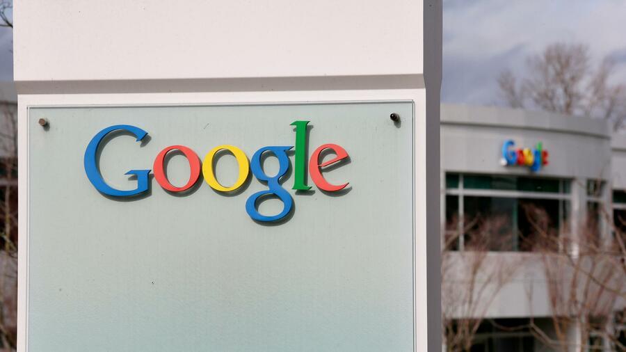 Google Unterstützt Gemeinnützige Projekte Aus Deutschland