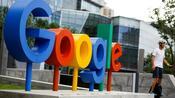 Standort-Investition: Google baut Standort New York aus