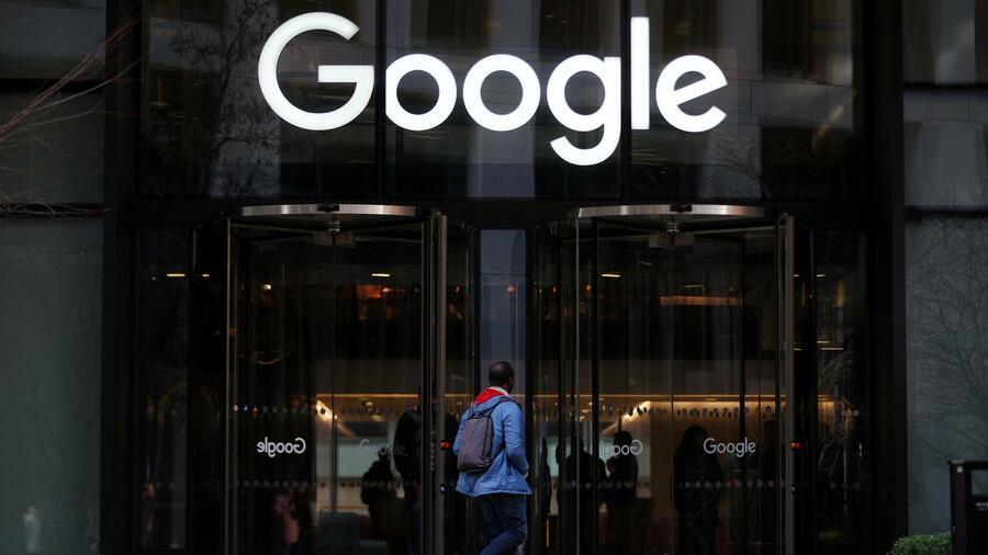 Google muss höchste Strafe zahlen, die je wegen Datenschutzverstößen verhängt wurde