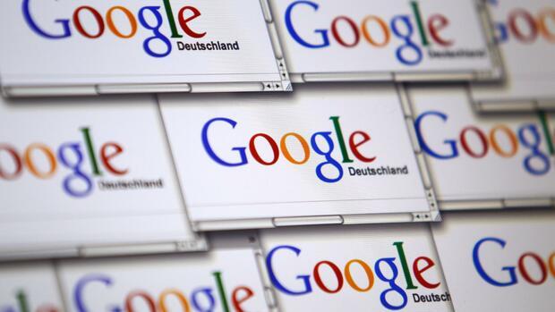 Verwertungsgesellschaft VG Media verlangt Milliarden von Google