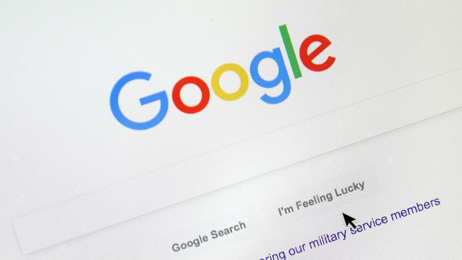 Suchmaschinenkonzern: Wie Google die EU-Kommission narrt