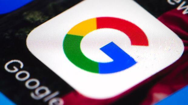 Suchmaschine: Google stellt Cloud-Projekt in China ein