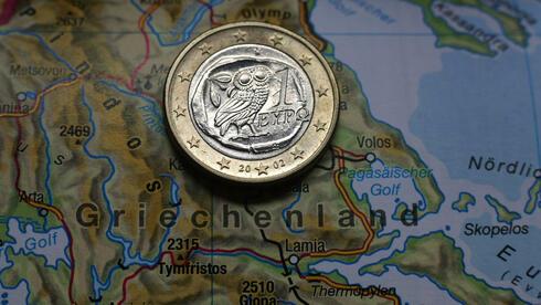 """""""Griechenland befindet sich in einer so exponierten Lage, dass es nicht destabilisiert werden sollte"""" Quelle: dpa"""