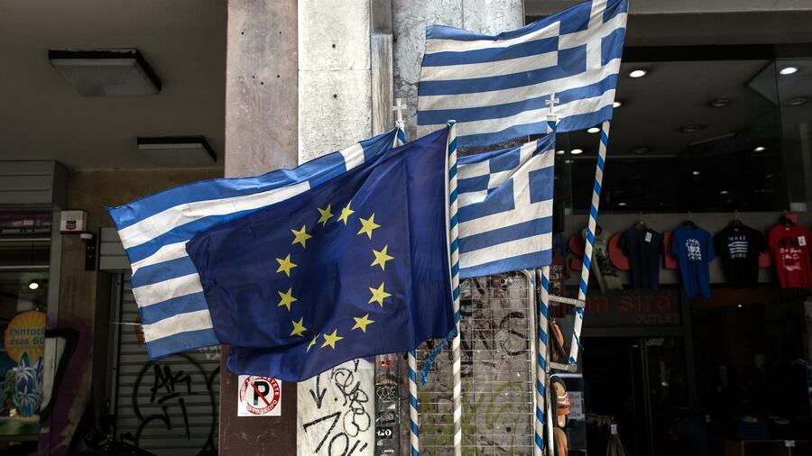 Letzte Griechenland-Hilfen verzögern sich wegen Berliner Vorbehalts