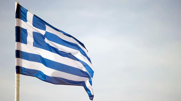 banken griechenland aktien