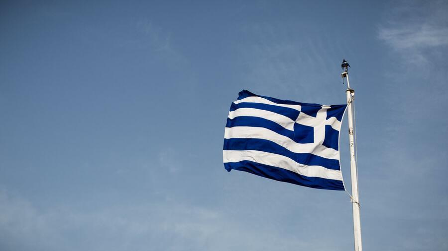 Starkes Seebeben erschüttert Griechenland - Tausende rennen ins Freie