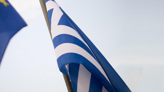 Treffen in Brüssel: Samaras drängt auf die Milliarden-Hilfe