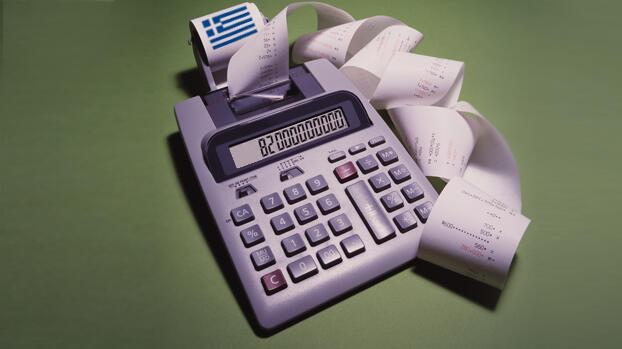Risiken für Deutschland: Die wahren Kosten der Griechenland-Rettung