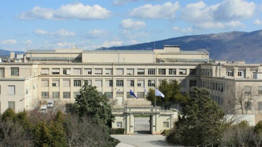 Wo die Griechen ihr Bargeld herbekommen