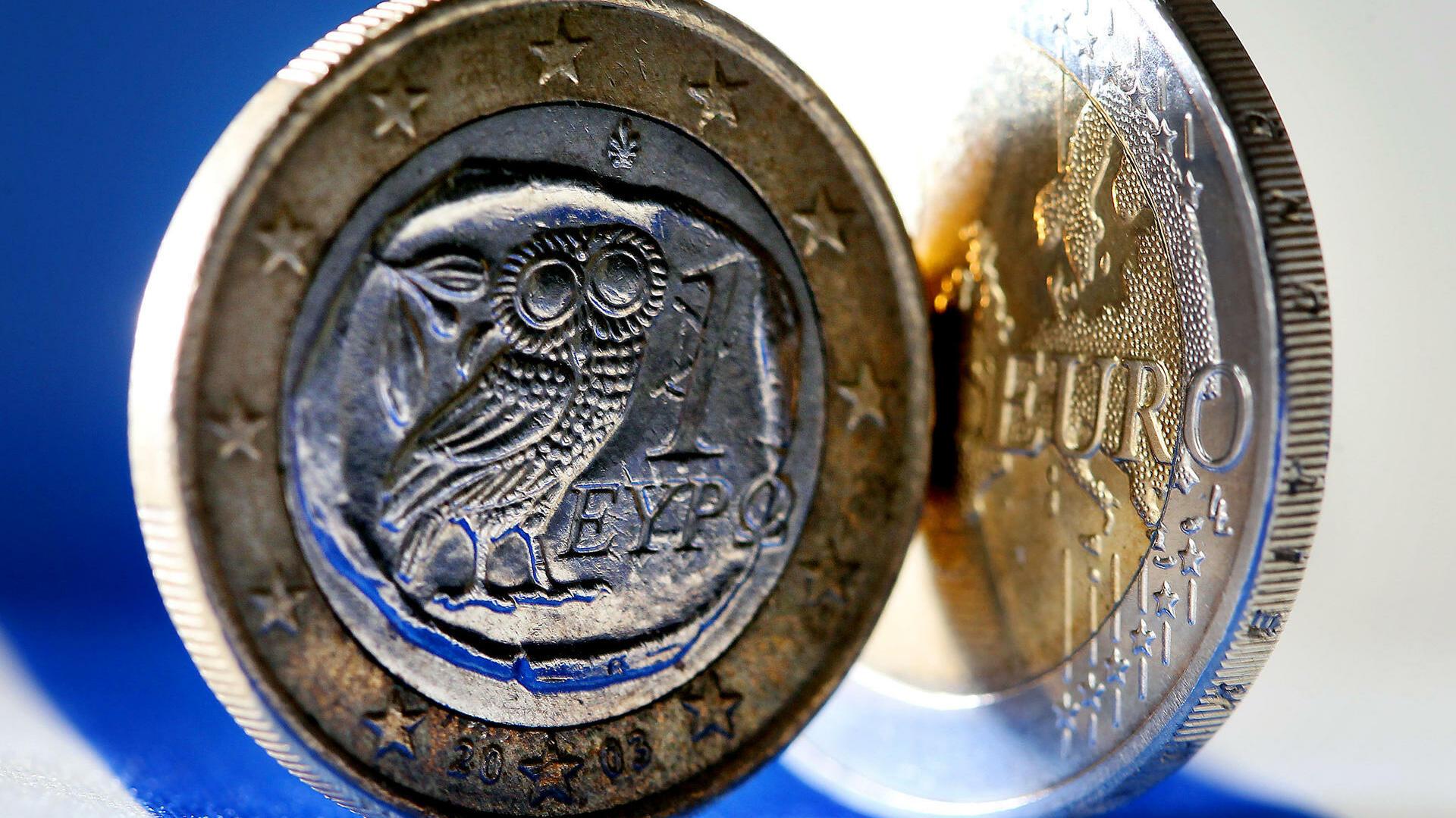 Checkliste Griechenland: Die nackten Fakten
