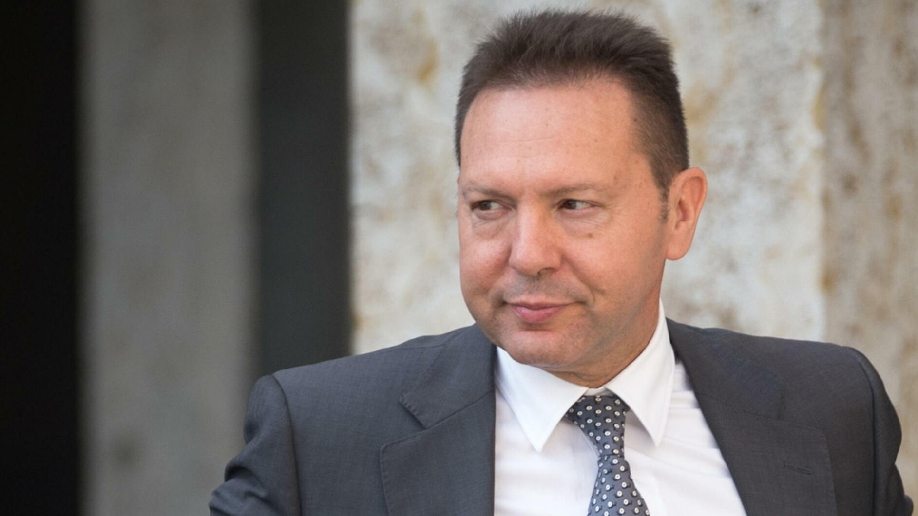 """Politiker zu Griechenland: """"Gestreut, erfunden, konstruiert"""""""