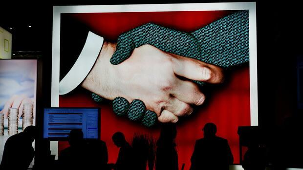 Deutsche Wirtschaft fordert vehement einen Digitalminister