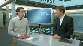 """Börse Stuttgart: """"Großbritannien droht eine Regierungskrise"""""""