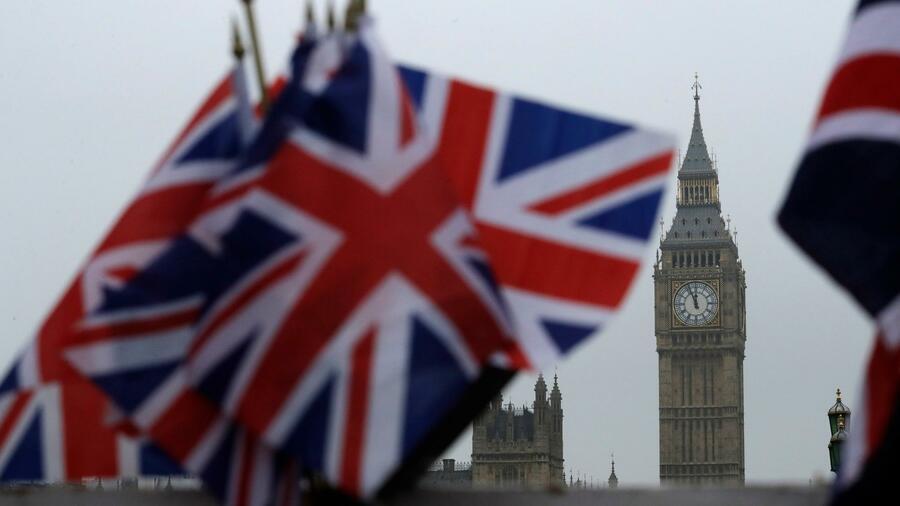 Brexit: EU bereitet Sanktionsmöglichkeiten vor