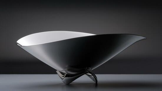 antiquit tenmesse eine grotte l dt zur erkundung ein. Black Bedroom Furniture Sets. Home Design Ideas