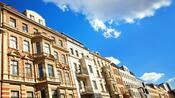 Wohnungsmarkt: Wertsteigerung ist Immobilienkäufern wichtiger als die Rendite