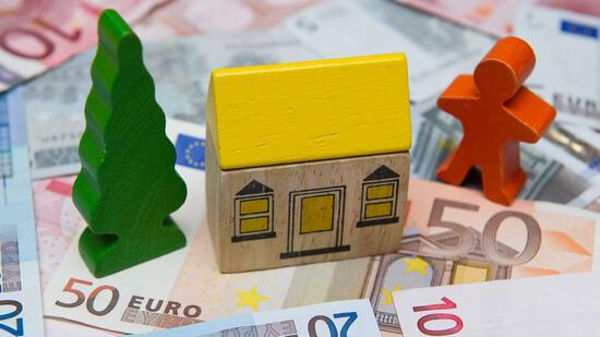 steuerpolitik bundesrat bringt grundsteuerreform auf den weg. Black Bedroom Furniture Sets. Home Design Ideas