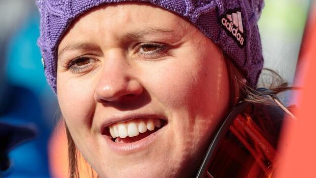 ski-alpin-skirennfahrer-wollen-in-nordamerika-nachlegen