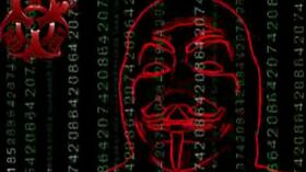 Computeraktivisten: Anonymous hackt Terrormiliz IS