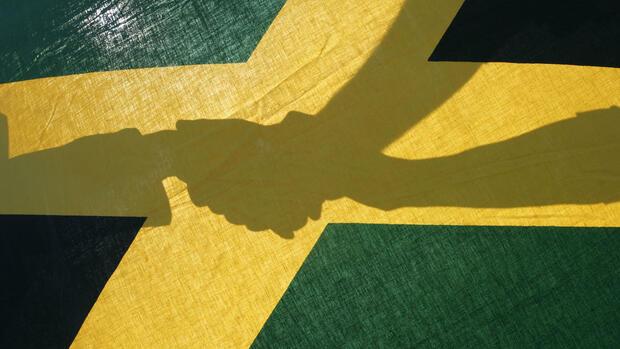 Spannung vor Jamaika-Gesprächen: Verbände fordern eine soziale Kurskorrektur