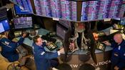Fonds: Manager von Mischfonds haben die Börsen falsch eingeschätzt