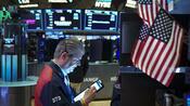 Dow Jones, Nasdaq, S&P 500: US-Börsen schließen kaum verändert – G20-Gipfel im Fokus der Anleger