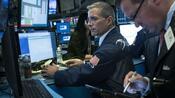Dow Jones, S&P, Nasdaq: Wall Street trotz Zollstreit im Vorwärtsgang