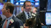 Dow Jones, Nasdaq, S&P 500: Schwache Wirtschaftsdaten belasten Wall Street
