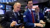 Börse New York: Fortschritte bei Brexit-Verhandlungen beeinflussen US-Aktienmarkt kaum