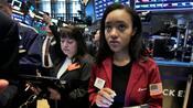 Dow Jones, S&P 500, Nasdaq: Fed-Konjunkturoptimismus gibt US-Börsen Auftrieb
