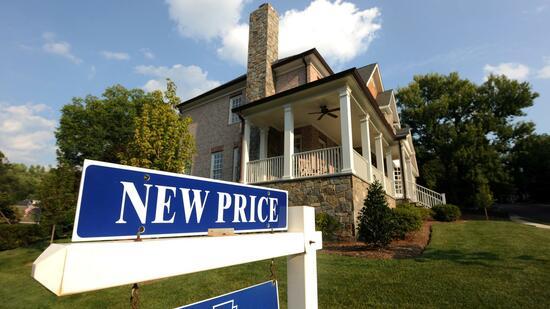 immobilienkrise ad amerikaner kaufen wieder h user. Black Bedroom Furniture Sets. Home Design Ideas