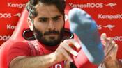 Fußball: Karriereende: Halil Altintops Vertrag mit Lautern aufgelöst