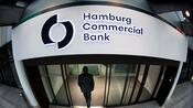 Landesbank: Ehemalige HSH Nordbank kann Gewinn vorweisen