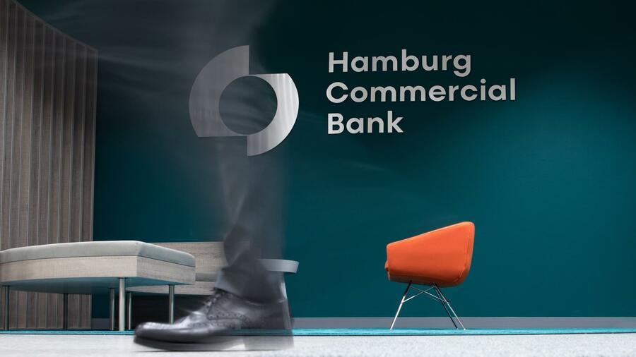 Eigentümer Cerberus schickt Vertraute in den Vorstand der früheren HSH