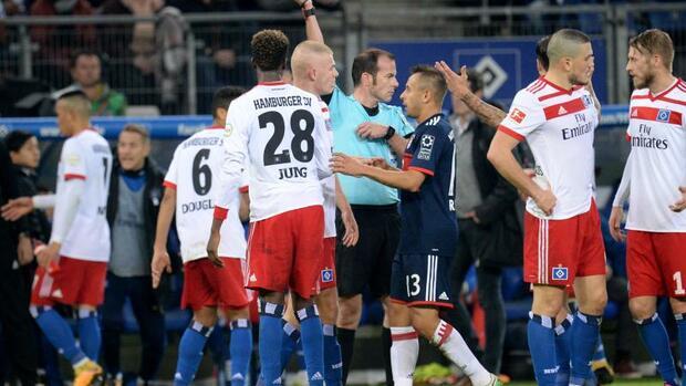 Fußball: Bayern-Siegeszug unter Heynckes geht weiter