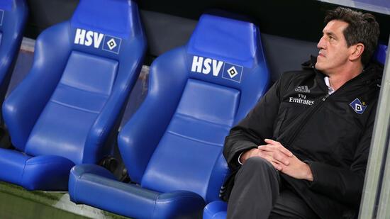 HSV beendet Geschäftsjahr mit Millionenverlust