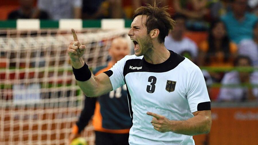 Tv Chaos Bei Handball Wm Die Ubertragung Der Handball Wm