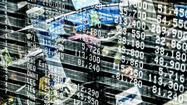 Hedgefonds auf dem Rückzug: Shortseller reduzieren in Deutschland fast jede dritte Wette – Was das für den Aktienmarkt bedeutet - Handelsblatt